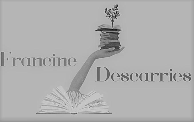 colloque Francine Descarries